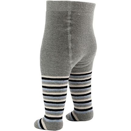 Zoom: Baby Butt Thermo-Strumpfhose