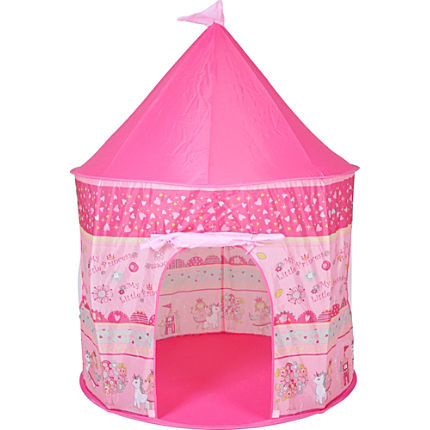Zoom: Knorrtoys Spielzelt My Little Princess