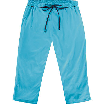 Zoom: RM-Kollektion Mix & Match Caprihose