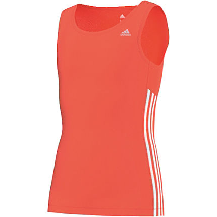 Zoom: Adidas Top