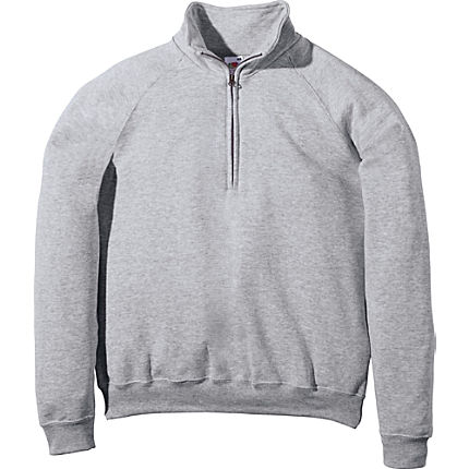 Zoom: Fruit of the Loom Sweat Unisex-Troyer
