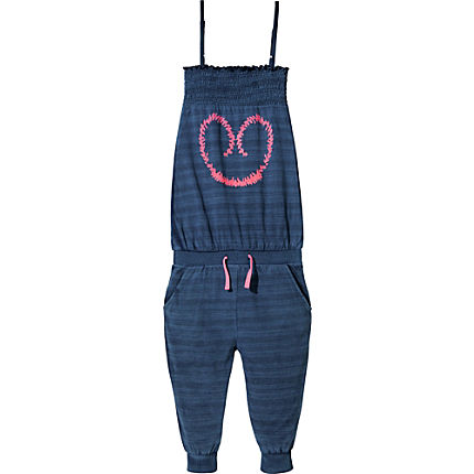 Zoom: Jumpsuit