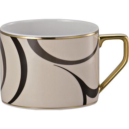 Zoom: Rosenthal Francis Sheherazade Cappuccinotasse