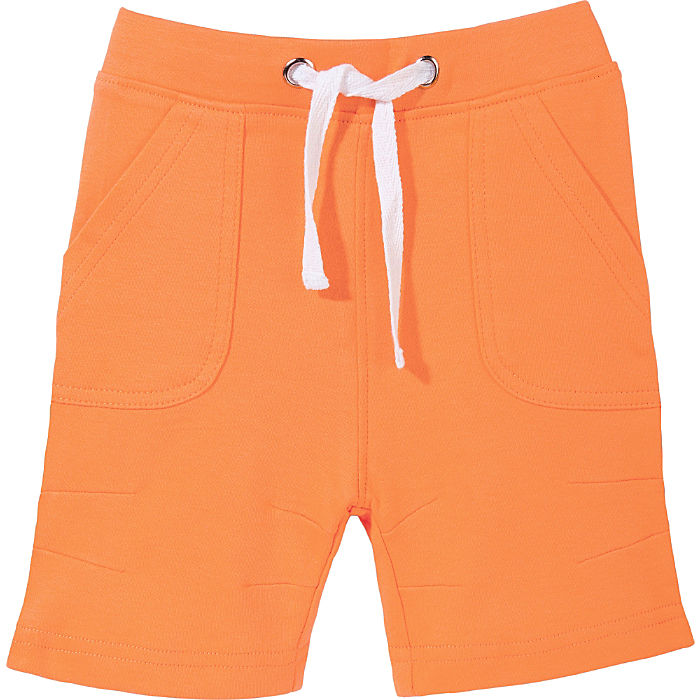 Kinderbutt Sweat Bermuda