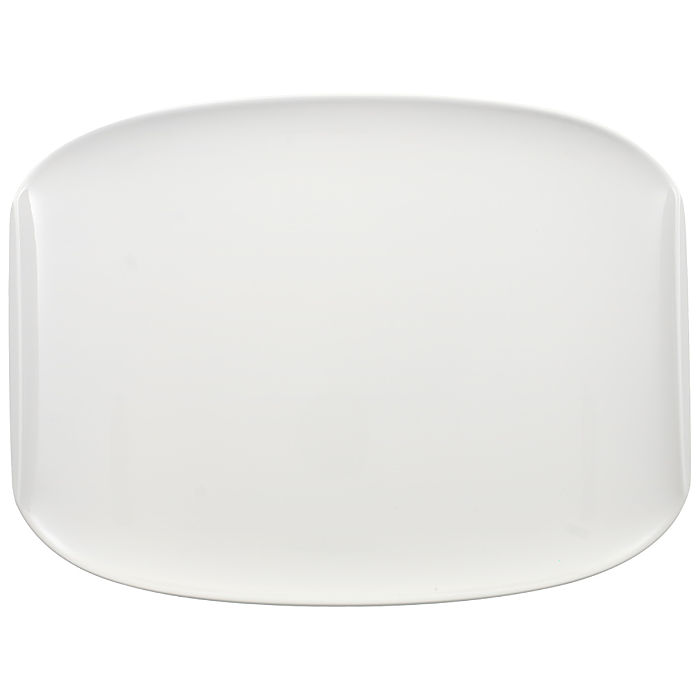 Villeroy & Boch Platzteller Urban Nature