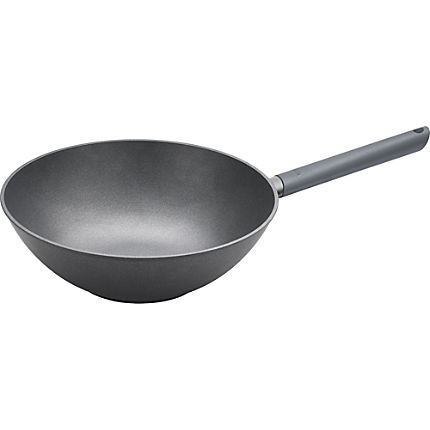 Zoom: Woll Wok Just Cook Induktion