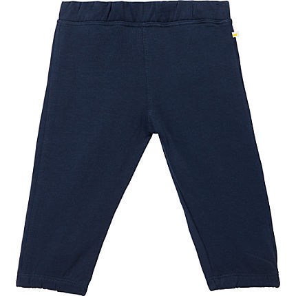 Zoom: Blue Seven Sweathose
