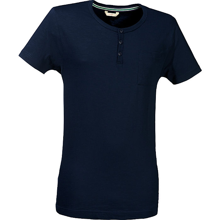 Neupetershain Angebote ESPRIT Esprit Mix & Match Single-Jersey T-Shirt