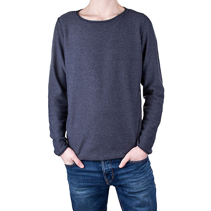 Hosena Angebote Tom Tailor Denim Pullover