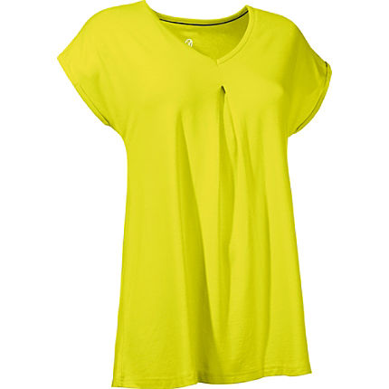 Zoom: Pastunette Single-Jersey T-Shirt