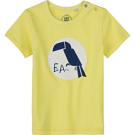 Zoom: Eat Ants by Sanetta T-Shirt