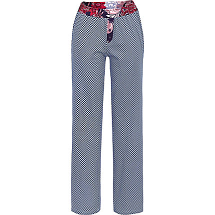 Zoom: Bloomy by Ringella Mix & Match Hose, lang