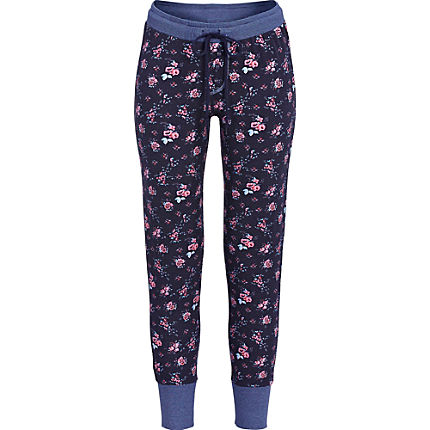 Zoom: Bloomy by Ringella Mix & Match Leggings