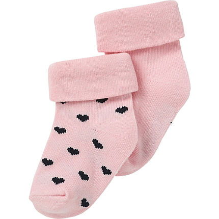 Zoom: Noppies Socken im 2er-Pack