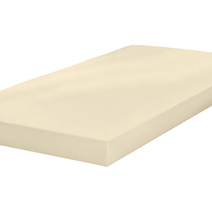 Zoom: Erwin Müller  fitted sheet