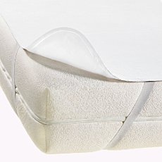 Baby Butt waterproof mattress protection pad