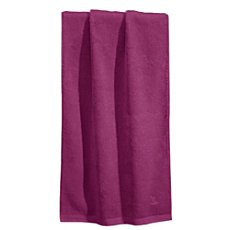 Möve jumbo full terry bath towel