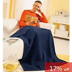 Ritter new wool home blanket