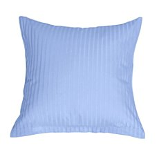 Irisette  cotton cushion cover