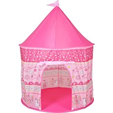 Knorrtoys play tent Little Princess