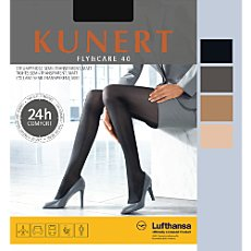 Kunert support pantyhose stockings