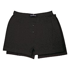 Pack of 2 Tom Tailor boxers