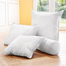 2-pk pillows