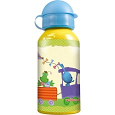Water bottle, Kikaninchen
