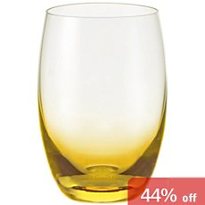 Leonardo  6-pk long drink glasses