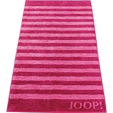 Joop!  beach towel