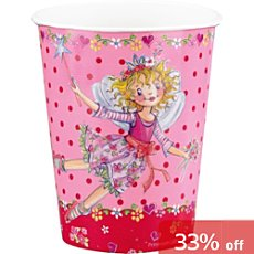 8-pk party cups