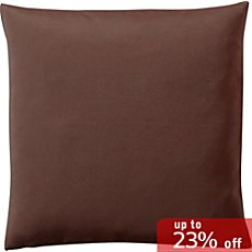 Pichler cushion cover