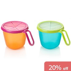 Tommee Tippee  learner bowl with handle