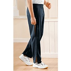 Stautz rehab pants for men
