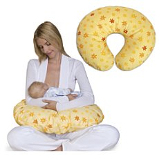 Theraline  nursing pillow, wynnie