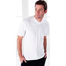 Pack of 2 Ragman T-shirts