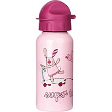 Sigikid drink bottle