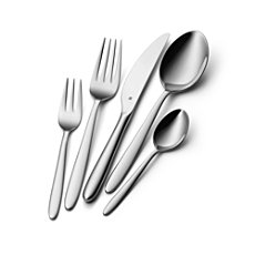 WMF  30-pc cutlery set