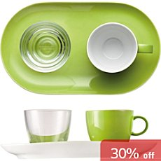 3-pc  espresso set