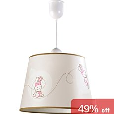 Dalber  ceiling lamp