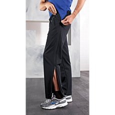 Schneider Cotton-Tech rehab pants for men