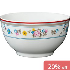 6-pk cereal bowls