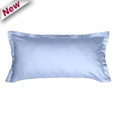 Erwin Müller pillowcase with Oxford edge
