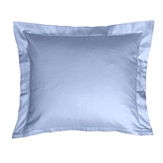 Erwin Müller cushion cover with Oxford edge