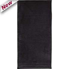 Vossen full terry hand towel
