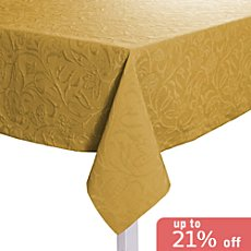 Pichler  tablecloth Cordoba