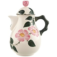 Villeroy & Boch coffee pot