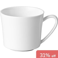 Rosenthal  coffee cup
