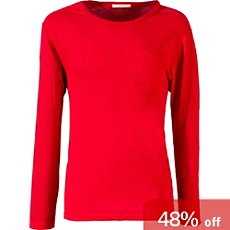 ESPRIT Long sleeve T-shirt