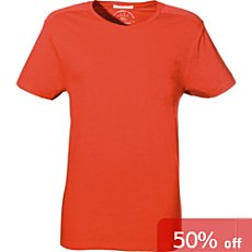 ESPRIT Mix & Match T-shirt